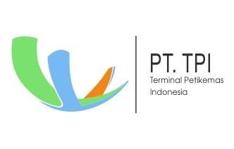 PTTPI-logo.jpg