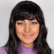 Zahra Shahhoseini