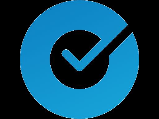 Okta Verify App logo