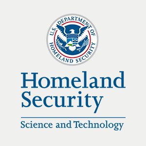US-homeland-security Scitech.png