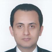 Roozbeh Hasanzadeh Nafari