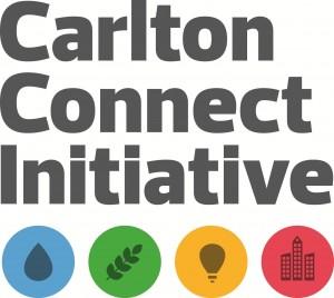 carltonconnect.jpg