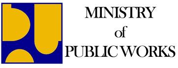 ministrypublicworkslogo.png