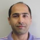Dr. Saeed Asadi Bagloee