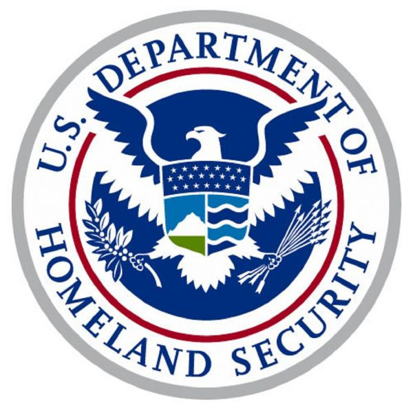 dhs-logo.jpg